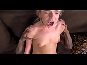 Picture PussySpace Video blonde Young Girl 18+ first...