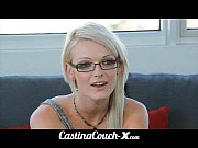Picture CastingCouch-X 19yo Oregon Young Girl 18+ tr...