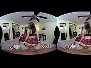 Picture Young Girl 18+ VR - Lily Jordan
