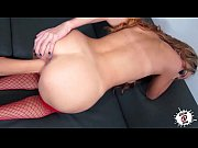Picture LECHE 69 Lesbian Fisting Latinas