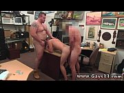 Picture Fat boys gay sex images and male Young Gay 1...