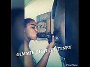 Picture Brittney Jones Viral FB Video
