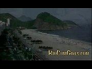 Picture Rio Beach Babes 2