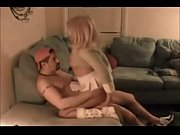 Picture Hot blonde wife homemade