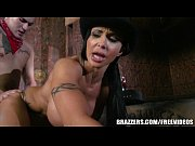 Picture Brazzers - Jewels Jade - Pulling a Long Con...