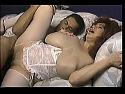 Picture Kitten Cums Back! Kitten Natividad and Jake...