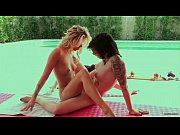 Picture Nikki Hearts, Jessa Rhodes lesbian sex after...