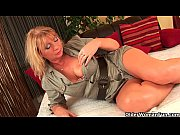 Picture Horny grandma gets her pussy fisted by guy h...