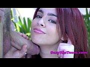 Picture Premier Sexy Rio 20y-Girls
