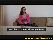 Picture Casting - Taxi driver chick wants career cha...