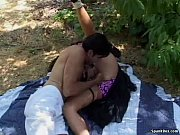 Picture Granny fucked hard outdoor