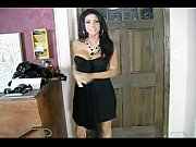 Picture Jessica Jaymes POV BJ