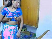 Picture Desi Honeymoon Couple Sucking And Fucking