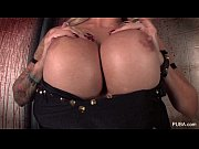 Picture Big boobed Helly Masturbates