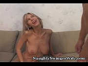 Picture Friend Cums First In Wife's Mouth