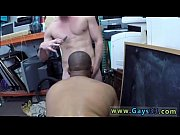 Picture Gays sex in sleep video clip and xxx sex toy...
