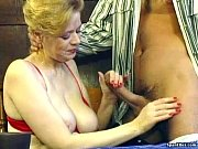 Picture Granny Loves Big Cock
