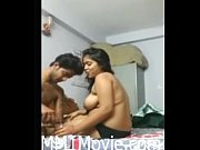 Picture Cute Bangali horny girl hardcore session wit...