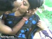 Picture Indian aunty outdoor sex