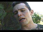 Picture Hardcore Bareback Gay Sex