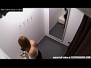 Picture Awesome Redhead Young Girl 18+ in Public Cha...