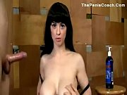 Picture 08 xXx real big tits cleopatra