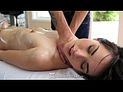 Picture Emily Grey gets a sexy pussy massage