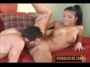Picture Maya Gates Swallowing A Big Hard Dick