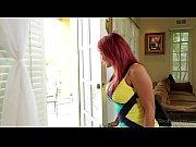 Picture Ava Devine, Jessie Parker Two Sluts One Cock