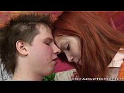 Picture Best sex with redhead Adult Girl