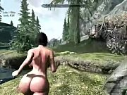 Picture Skyrim Mods 1