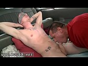 Picture Dominate gay twink movies Rock tags along wi...