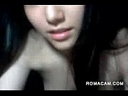 Picture Webcam Cute Chinese Young Girl 18+ showing n...