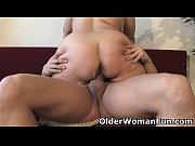 Picture Chubby mature mom needs warm cum
