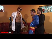 Picture Clark kent exposed by doctor x PREVIEW