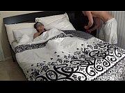 Picture Fucking Blindfolded MILF Stepmom Madisin Lee