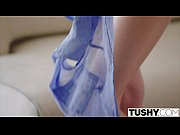 Picture TUSHY Adult bitch Young Girl 18+ gets her as...