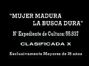 Picture Fisgon club mujer madura la busca dura
