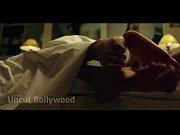 Sara Loren Hot Scenes From Barkhaa HIGH