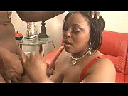 Picture Ebony With a Big Fat Ass Gets Fucked