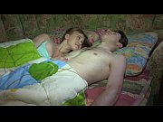 Picture Sex film with girl squealing from desire to...