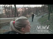 Picture MMV Films German Young Girl 18+ gets picked...