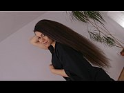 Picture Meana Wolf - Hairjob - Hair For Rent