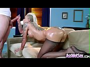 Picture Big Ass Girl Bella Bellz Get Oiled And Enjoy...