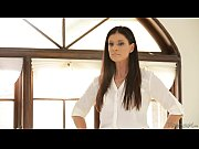 Picture India Summer joins to Chloe Amour and Shyla...
