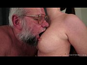 Picture Angelina Brill takes an old dick