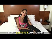 Picture Latina pussy is the best - more videos on