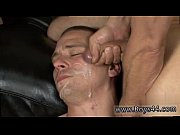 Picture Boys first cumshot and hot young schoolboy h...