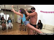 Picture Stevie's bachelorette party featuring t...