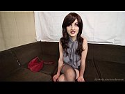 Picture Mommy's Birthday Preview - A Taboo Show...
